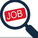 jobsforindia1