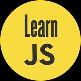 learn_javascript_js