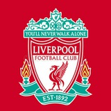 lfcchannel