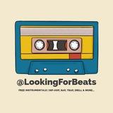 lookingforbeats