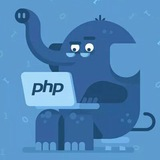 luv_php