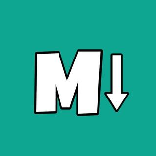 markdowndevbot