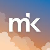 mkininews