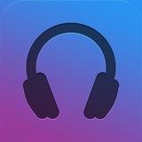 musicfacts
