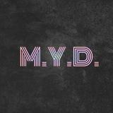 myd_selection