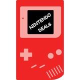 nintendo_deals
