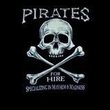 piratebazaar