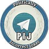 politicallyincorrectjokes