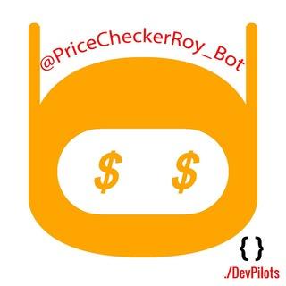 pricecheckerroy_bot