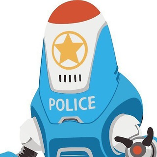 protectronbot