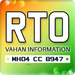 rto_bot