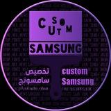 samsung_boos
