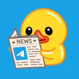 sci_news