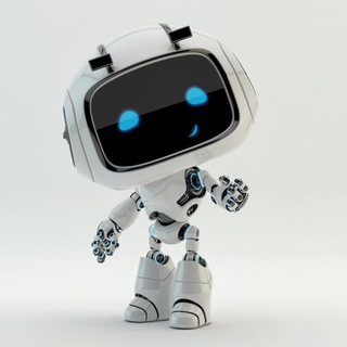 spamcleanbot