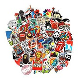 sticker_invasion