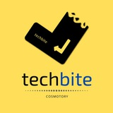 techbite