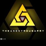 theanonymousarmy