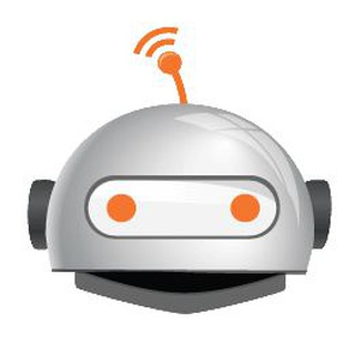 thefeedreaderbot