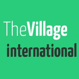thevillageinternational