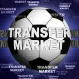transfersmarketfootball