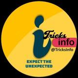 tricksinfo