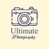 ultimatephotography
