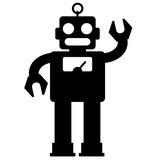 userbottesting