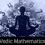 vedic_maths_club