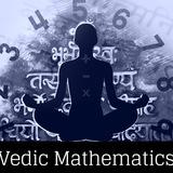 vedic_maths_club