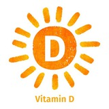vitamin_d_health_channel