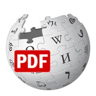 wikipediapdf_bot