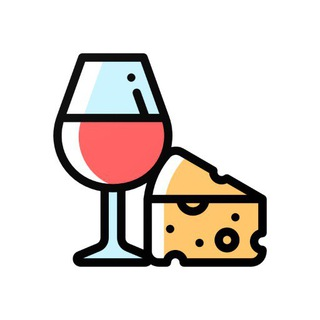 winepairbot