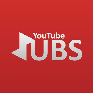 youtube_subs_bot