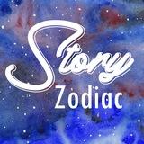 zodiacstory