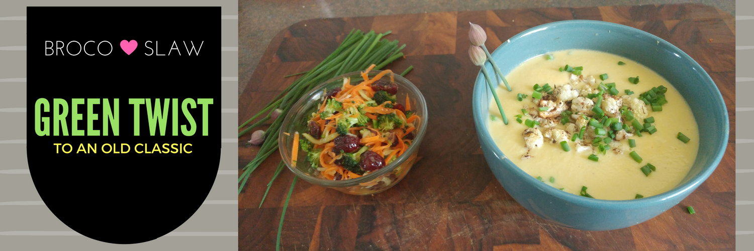 vegan coleslaw recipe healthy twist to an old classic