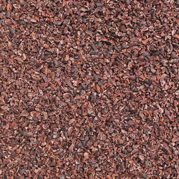 Organic Cacao Nibs 1