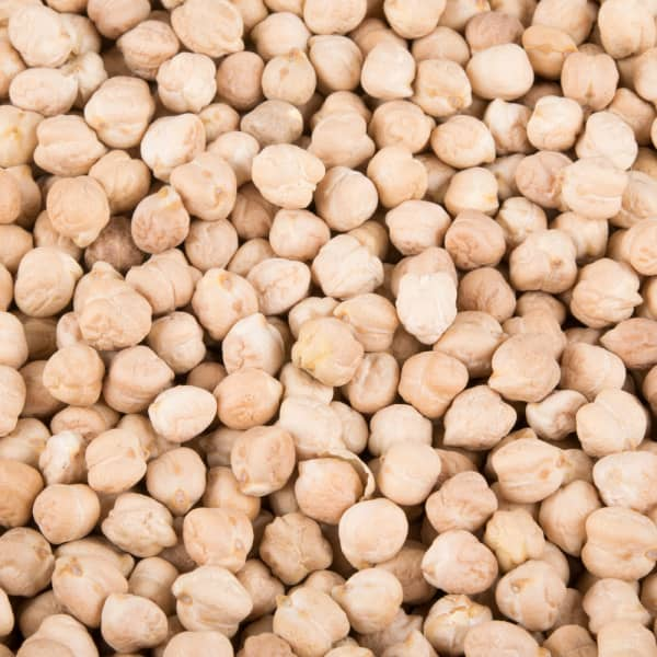 Garbanzo Beans (Chickpeas) - Dry 1