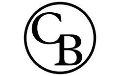 Cabernet Logo