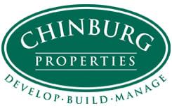 Chinurg Properties Logo