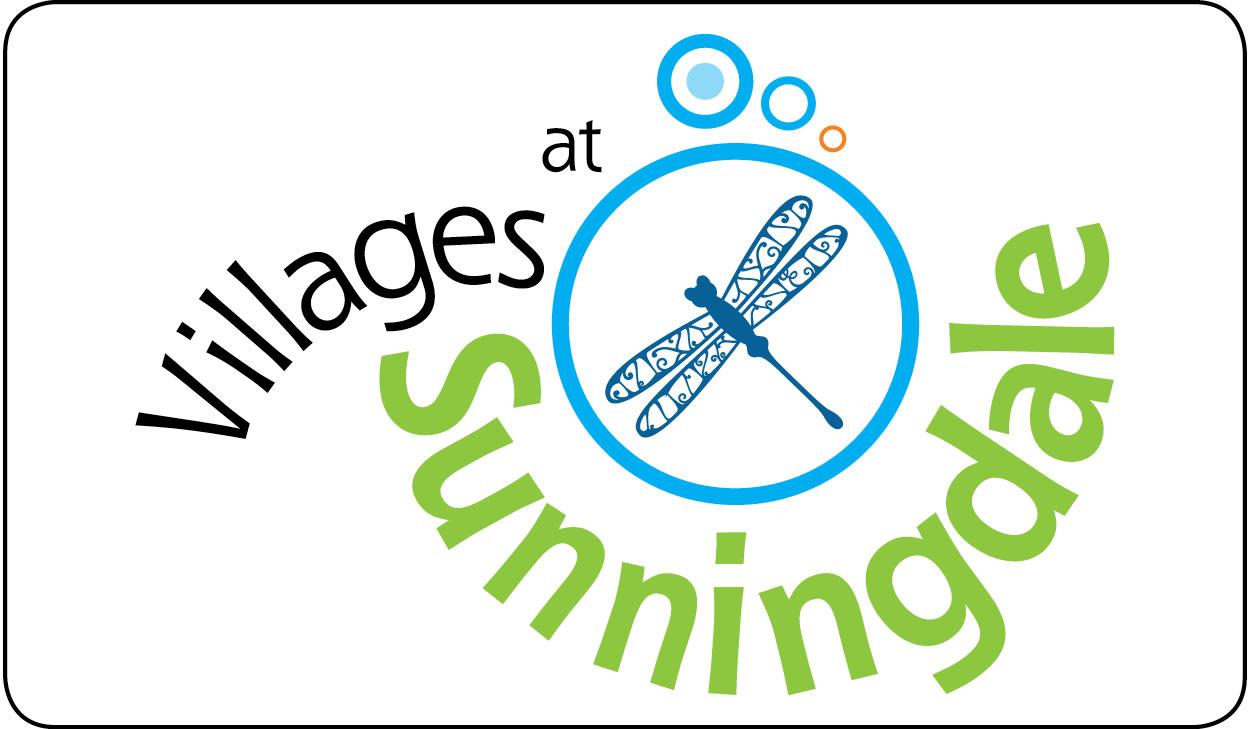Sunnindale Logo