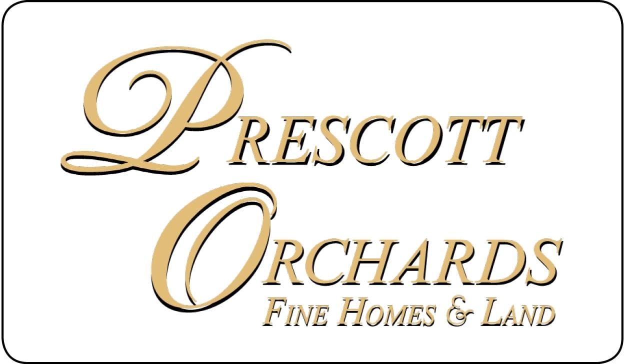 Prescott Orchards