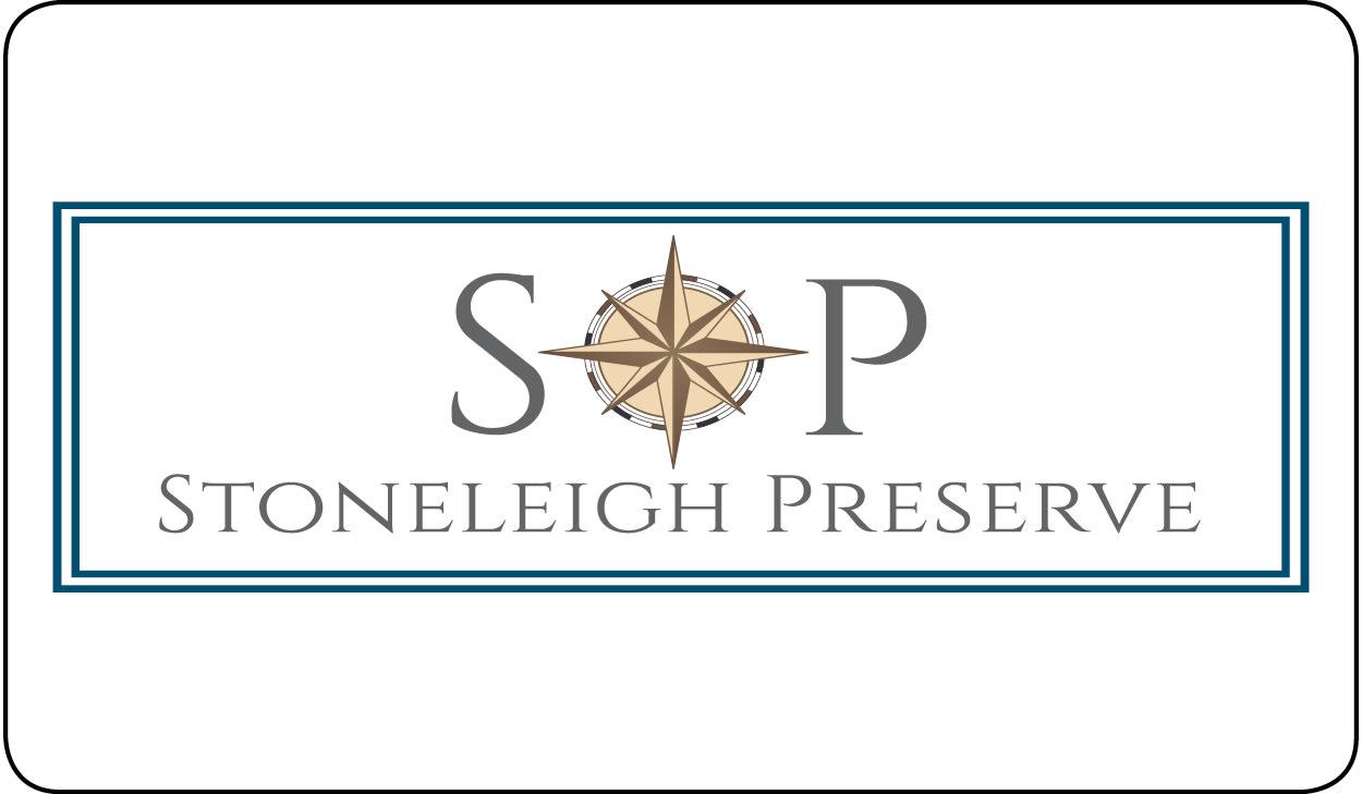 Stoneleigh Logo