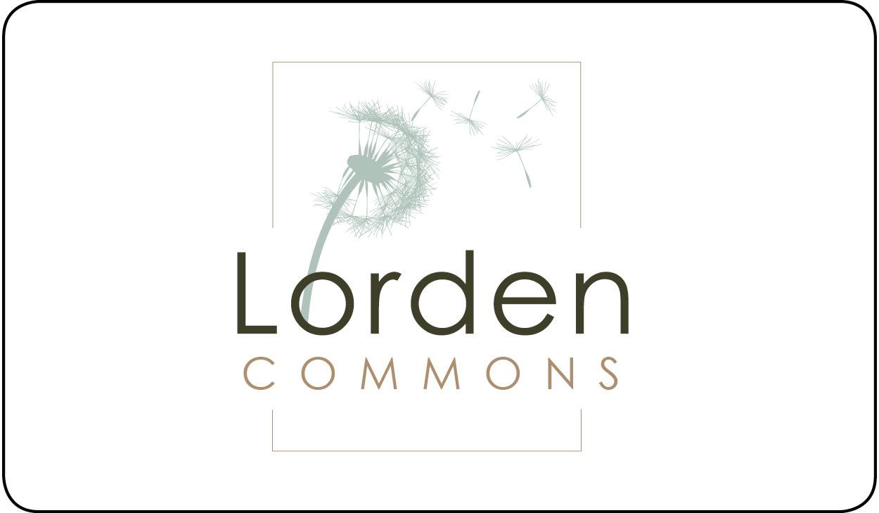 Lorden Logo