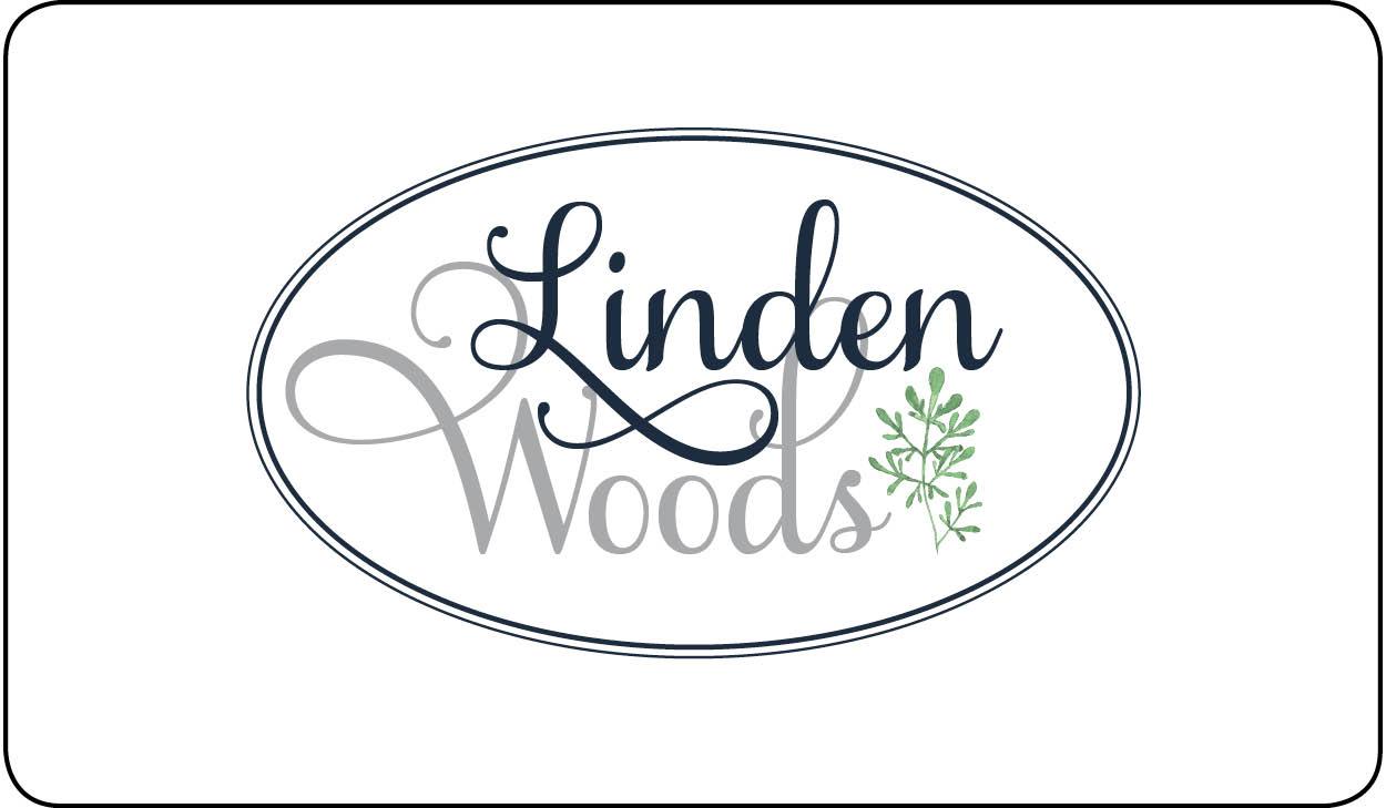 lindenwoods Button