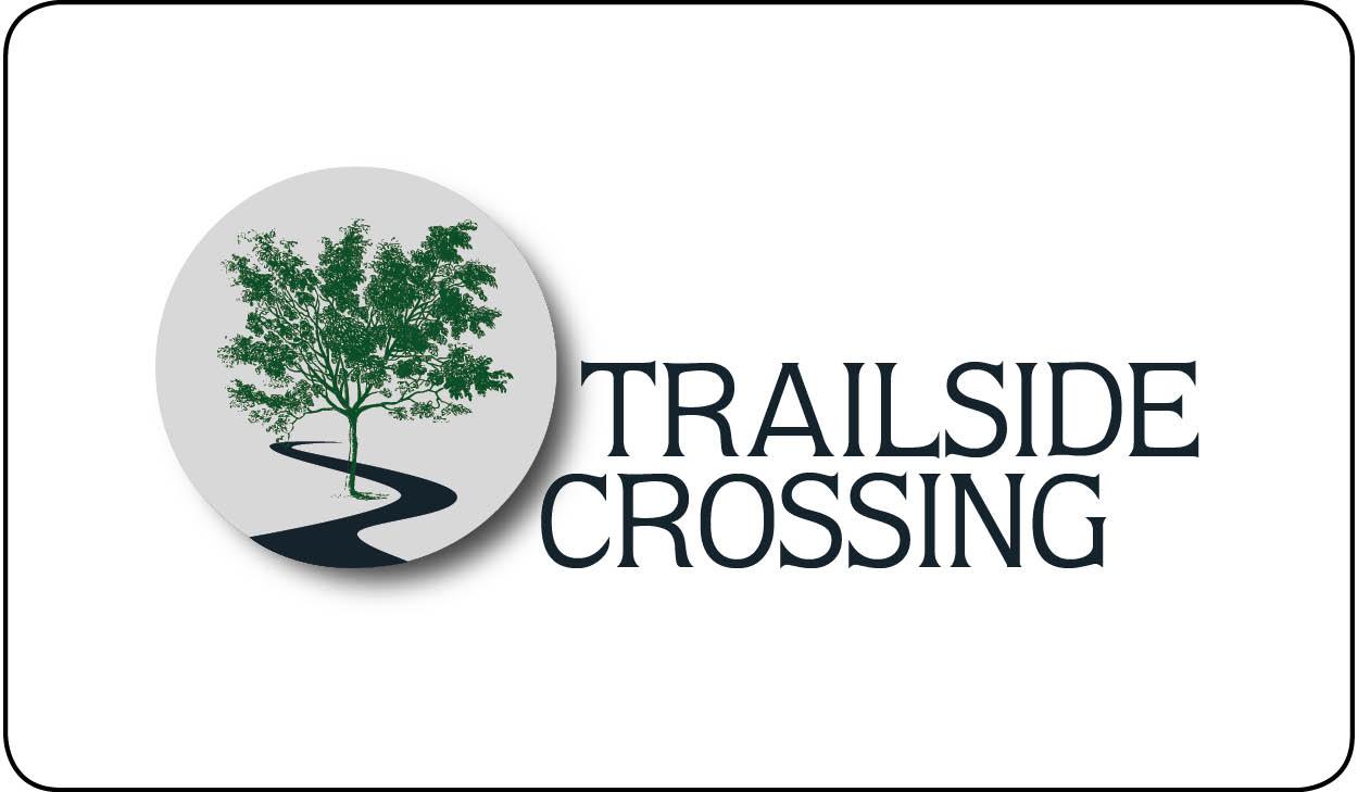 TrailsideCrossing Button