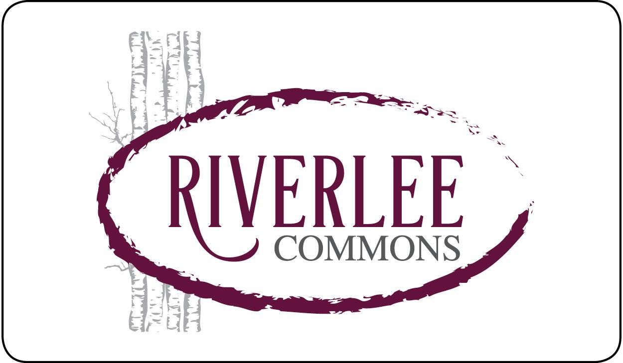 Riverlee Button