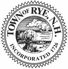 Rye Seal