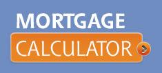 Mortgage Calculator Button