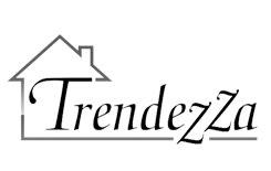 Trendenzza Logo