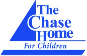 Chase Home Logo